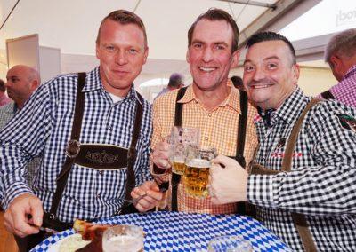 Oktoberfest2018BadMeinberg_FotosMH_01