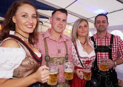 Oktoberfest2018BadMeinberg_FotosMH_02