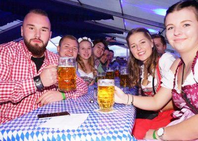 Oktoberfest2018BadMeinberg_FotosMH_03
