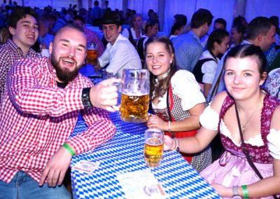 Oktoberfest2018BadMeinberg_FotosMH_06