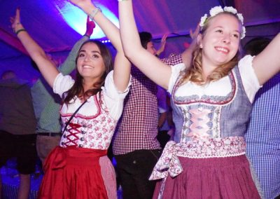 Oktoberfest2018BadMeinberg_FotosMH_22