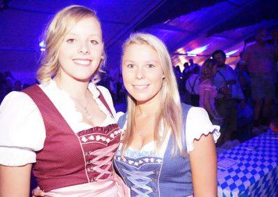 Oktoberfest2018BadMeinberg_FotosMH_38