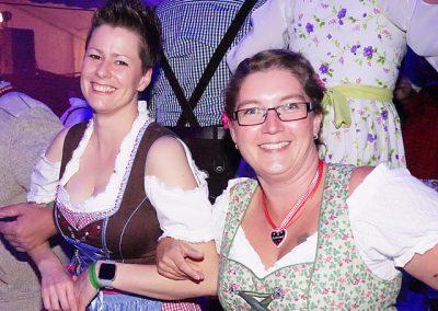 Oktoberfest2018BadMeinberg_FotosMH_42
