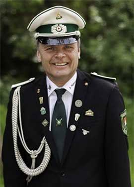 Dirk Mahlitz