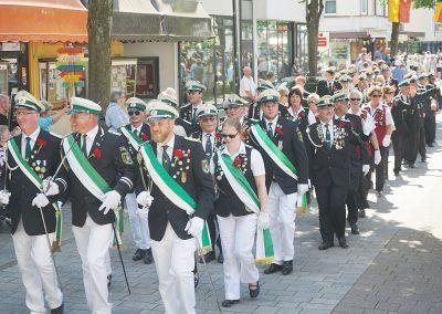 SchuetzenfestBM2019_MH_092