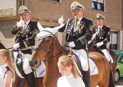 SchuetzenfestBM2019_MH_099
